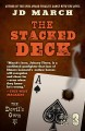 The stacked deck