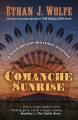 Comanche sunrise