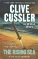 The rising sea : a novel from the NUMA files