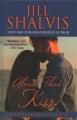 About that kiss : a Heartbreaker Bay novel