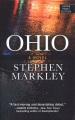 Ohio : a novel