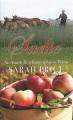 Sadie : an Amish retelling of Snow White