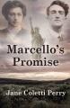 Marcello's promise