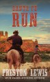 Santa Fe run