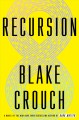 Recursion : a novel