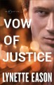 Vow of justice