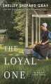 The loyal one