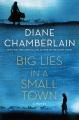 Big lies in a small town : a novel