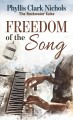 Freedom of the song