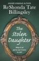 The stolen daughter