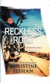 Reckless Road