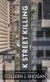 K Street Killing : a Washington Whodunit