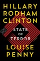 State of terror : a novel