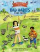 What to do when bad habits take hold : a kid's guide to overcoming nail biting and more