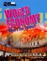 World economy : what