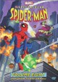 The spectacular Spider-Man. Volume eight