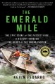 The Emerald Mile :[book group in a bag] the epic story of the fastest ride in history through the heart of the Grand Canyon