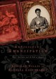 Envisioning emancipation : Black Americans and the end of slavery
