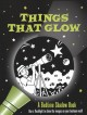 Things that glow : a bedtime shadow book