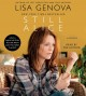 Still Alice a novel