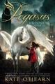Pegasus : the flame of Olympus