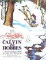 The authoritative Calvin and Hobbes : a Calvin and Hobbes treasury