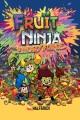 Fruit Ninja. Frenzy force