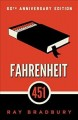 Fahrenheit 451 :[book group in a bag]
