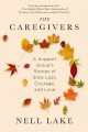 The caregivers : a support group