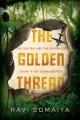 The golden thread : the Cold War and the mysterious death of Dag Hammarskjöld