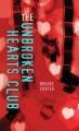 Unbroken hearts club