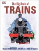 The big book of trains.