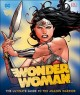 Wonder Woman : the ultimate guide to the Amazon warrior