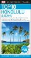 Dk Eyewitness Top 10 Honolulu and O'ahu