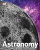 Astronomy : a visual guide