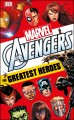 The Avengers : the greatest heroes