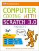 Computer Coding With Scratch 3.0