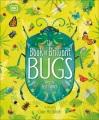 Book of brilliant bugs