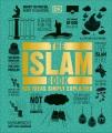 The Islam book.
