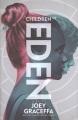 Children of eden : a novel