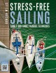 Stress-free sailing : single and short-handed techniques