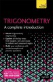 Teach Yourself Trigonometry : A Complete Introduction