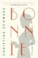 Bonnie : a novel