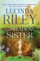 The shadow sister : Star