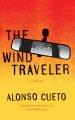 The wind traveler : a novel