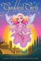 Goddess girls. Book 24, Eos the lighthearted
