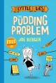 The pudding problem
