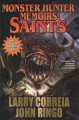 Monster hunter memoirs : saints