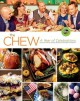 The Chew, a year of celebrations : festive and delicious recipes for every occasion