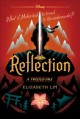 Reflection : a twisted tale